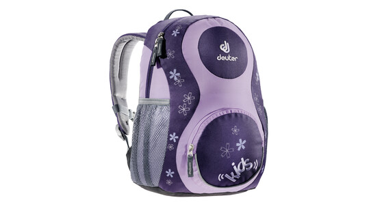 Deuter Kids blueberry